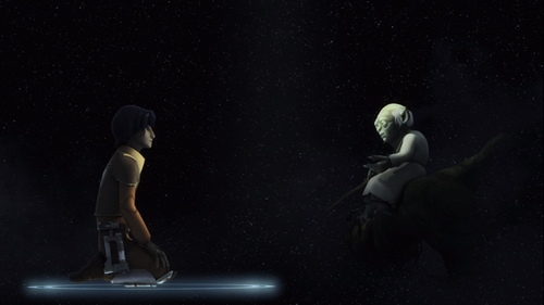 Rebels S02E16 - Shroud of Darkness