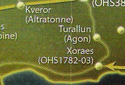 OHS1782-03