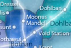 Moonus Mandel