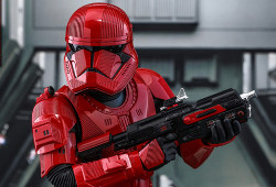 Sith Trooper