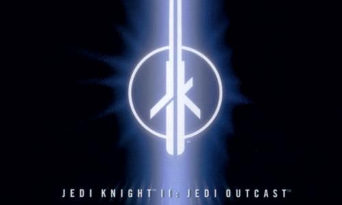 Jedi Knight (série vidéoludique)