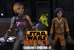 Rebels S01E06 - Le Jour de l'Empire
