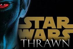Trilogie de Thrawn