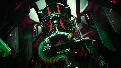 Pilote du Premier Ordre