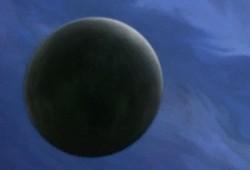 Lune Ordo