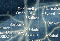 Système de Sullust