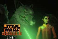 Rebels S04E14 - Le Dernier espoir