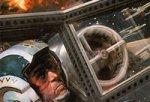 Le Nouvel Ordre Jedi Vol. 11 : Derrière les lignes ennemies I : Le Rêve Rebelle
