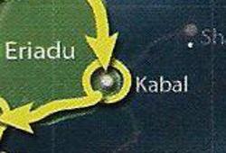 Bataille de Kabal [+5]