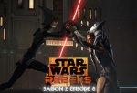 Rebels S02E08 - L'Avenir de la Force