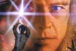 Le Nouvel Ordre Jedi Vol. 14 : La voie du destin