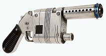 Pistolet blaster LPA NN-14