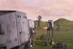 Bataille de Kalaan [0]