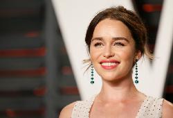 Clarke, Emilia