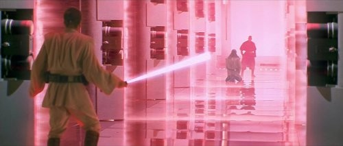 Duel sur Naboo [-32]