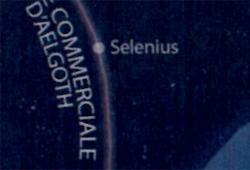 Sélénius VII