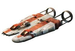 Chasseur d'attaque longue portée BTS-A2