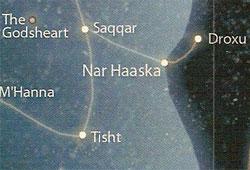 Nar Haaska