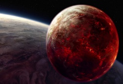 Syst�me Mustafar