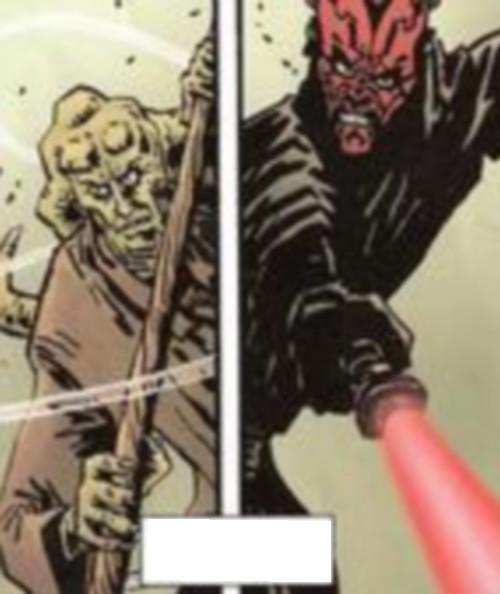 Topps Marvel recueillir Carte Trader de nombreuses expressions de Spider-man RARE Motion Bleu