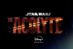 Star Wars: The Acolyte