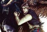 Han Solo - La Course du Vide du Dragon