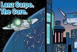 Lanz Carpo