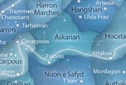Secteur Askarian