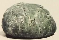 Polyamidon