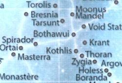 Système de Bothawui