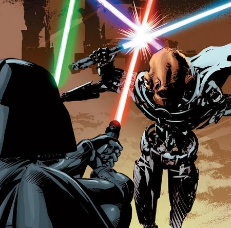 Star Wars Episode 8 BATTLE sur CRAIT 4-Pack-Non-Comme neuf BOX