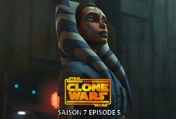 The Clone Wars S07E05 - Gone With a Trace