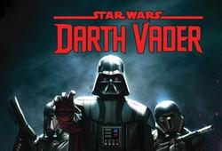 Dark Vador (2020)