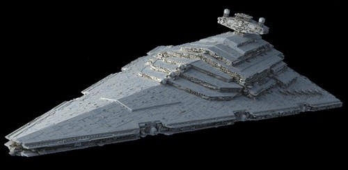 Croiseur de bataille de classe Allegiance