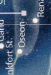 Système Oseon