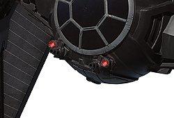 Canon laser L-s9.6