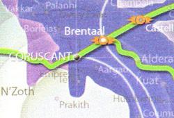 Bataille de Brentaal IV [-1.001]