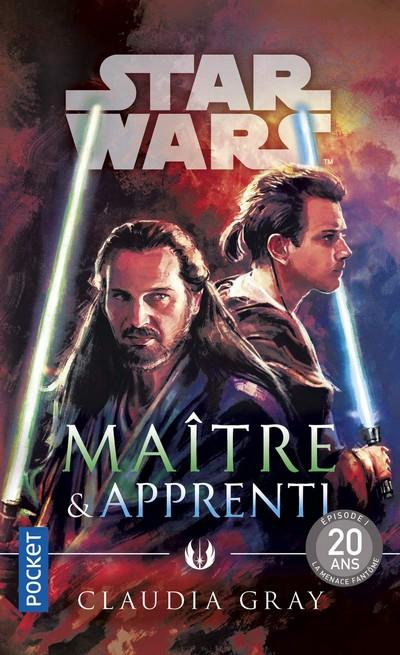 Maître & Apprenti