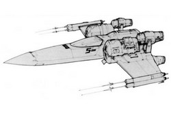 Chasseur Z-95t