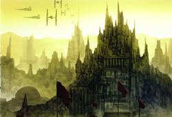 Prefsbelt IV – Académie Navale Impériale