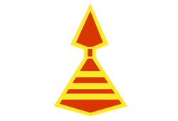 Malaxan Firepower Incorporated