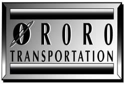 Ororo Transport