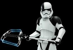 Stormtrooper Ex�cuteur du Premier Ordre