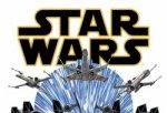 Star Wars (Série Marvel 2015)