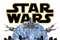 Star Wars (S�rie Marvel 2015)