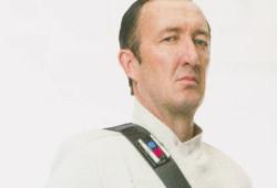 Ansiv Garmuth