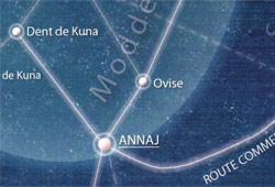 Ovise III