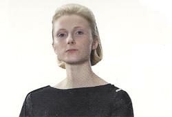 Nahani Gillen