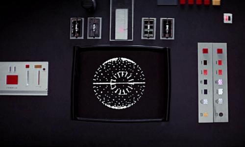 Étoile de la Mort - Plans secrets