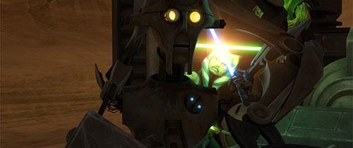 The Clone Wars S05E09 - Une Alliance nécessaire